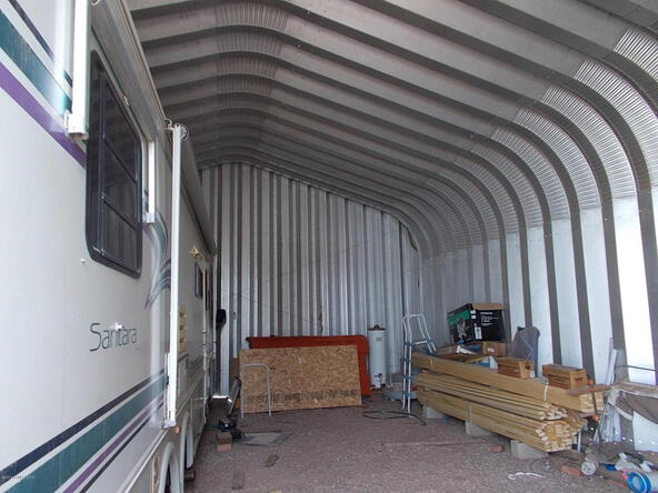 4115 W. Hopkins Rd., McNeal, AZ 85617 Photo 58