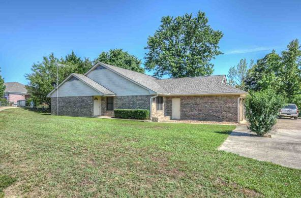 443 Long Beach Dr., Hot Springs, AR 71913 Photo 20