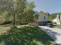 Home for sale: Rio Vista, Emporia, KS 66801
