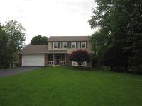 Home for sale: 8s789 John St., Big Rock, IL 60511