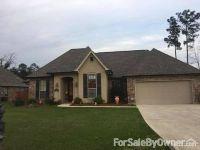 Home for sale: 152 Fayedaye Dr., Madisonville, LA 70447