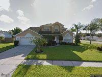 Home for sale: Carlsbad, Oviedo, FL 32765