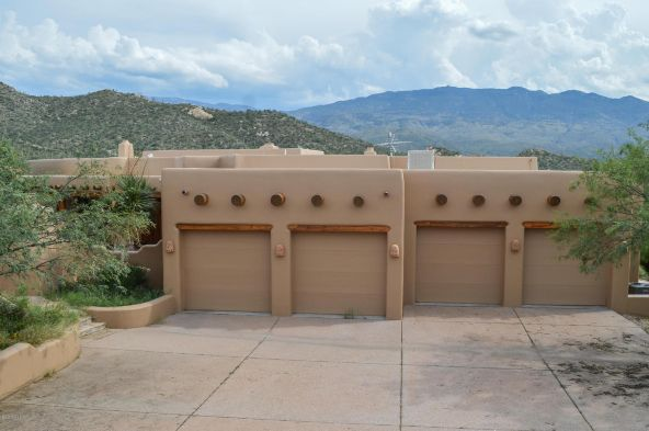 2600 N. Camino Cascabel, Tucson, AZ 85749 Photo 16