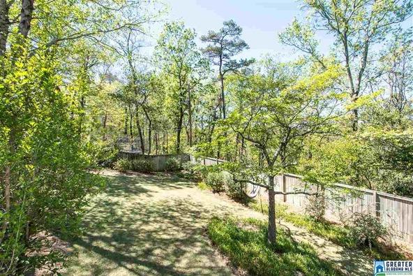 3578 Rockhill Rd., Mountain Brook, AL 35223 Photo 18