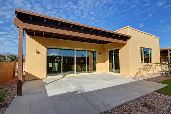 8980 E Wright School Loop, Tucson, AZ 85715 Photo 15