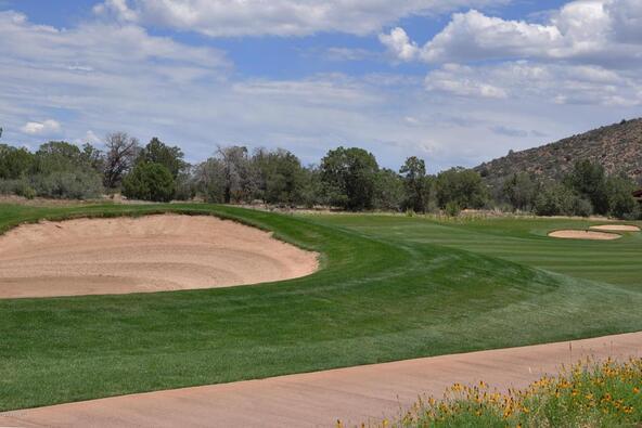 14590 N. Pauls Spur Dr., Prescott, AZ 86305 Photo 10