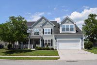 Home for sale: 260 Pickett Mill Blvd., Okatie, SC 29909