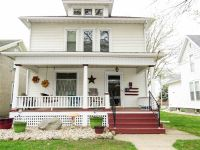 Home for sale: 338 S. Summit, Kendallville, IN 46755