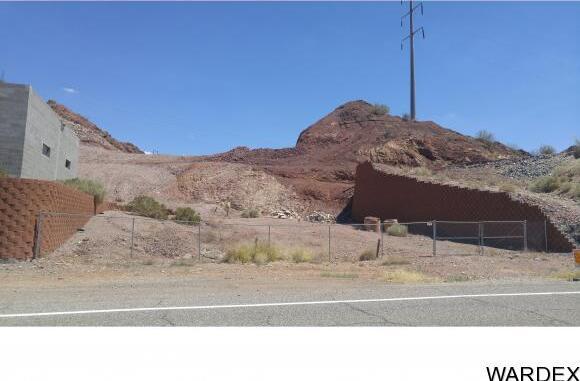 3111 N. Parker Dam Rd., Parker, AZ 85344 Photo 15