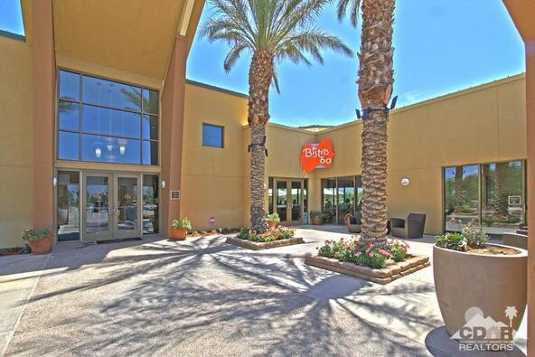 60500 Living Stone Dr., La Quinta, CA 92253 Photo 74
