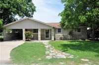 Home for sale: 211 Reta, Stephenville, TX 76401
