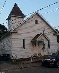 Home for sale: 2411 Urban St., Winston-Salem, NC 27107