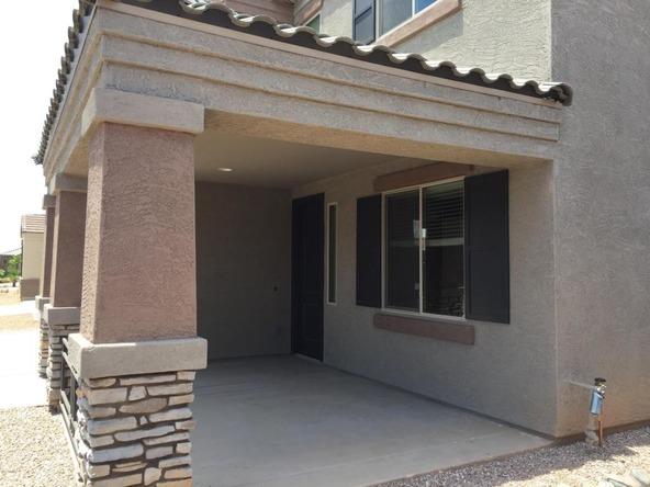 9434 W. Colter St., Glendale, AZ 85305 Photo 88
