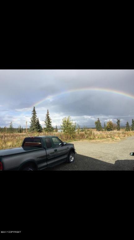 26860 Cloyds Rd., Anchor Point, AK 99556 Photo 7
