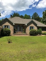 Home for sale: 2120 Caracara Dr., New Bern, NC 28560
