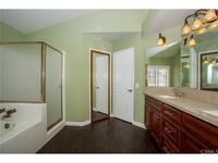 Home for sale: 20729 E. Mill Ln., Walnut, CA 91789