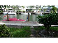 Home for sale: 16521 N.E. 26th Ave. # 3a, North Miami Beach, FL 33160
