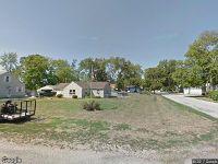 Home for sale: Anna, Machesney Park, IL 61115