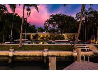 Home for sale: 6530 Allison Rd., Miami Beach, FL 33141