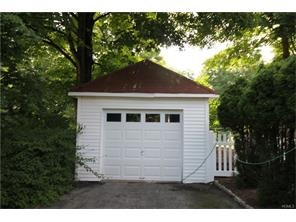 492 Saw Mill River Rd., New Castle, NY 10546 Photo 14