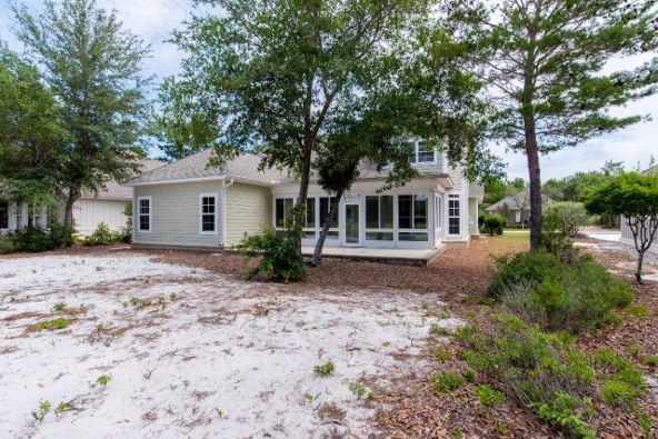 529 Retreat Ln., Gulf Shores, AL 36532 Photo 4