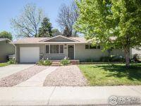 Home for sale: 1745 Corey St., Longmont, CO 80501