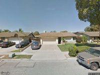 Home for sale: Almendra, Oxnard, CA 93036