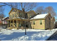 Home for sale: 26 Pond St., Milford, CT 06460