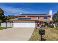 Home for sale: 30501 Rockridge Rd., Lake Elsinore, CA 92530