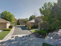 Home for sale: Landmark, Lincoln, CA 95648