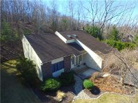 Home for sale: 38 Markwood Ln., Manchester, CT 06040