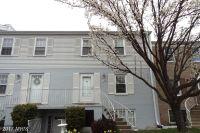 Home for sale: 14356 Avocado Ct., Centreville, VA 20121