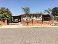 Home for sale: 25116 Avenida Madrid, Homeland, CA 92548