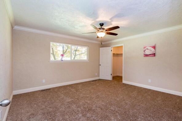 6436 N. Lafayette Avenue, Fresno, CA 93711 Photo 26