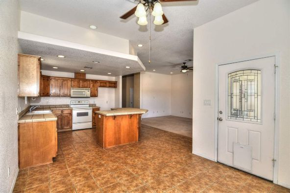 14315 E. 49 Dr., Yuma, AZ 85367 Photo 4