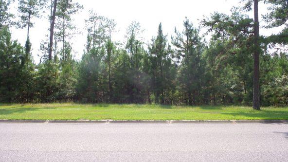 10 Magnolia Ct., Brewton, AL 36426 Photo 4