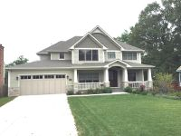 Home for sale: 3832 Venard Avenue, Downers Grove, IL 60515