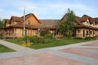 Home for sale: 10 S. Main St., Victor, ID 83455