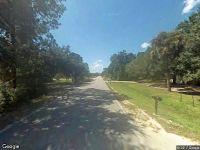 Home for sale: Nobles, La Belle, FL 33935
