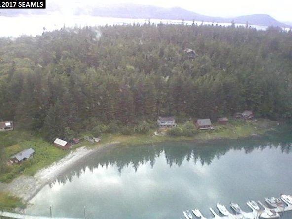 18320 Tee Way, Juneau, AK 99801 Photo 14