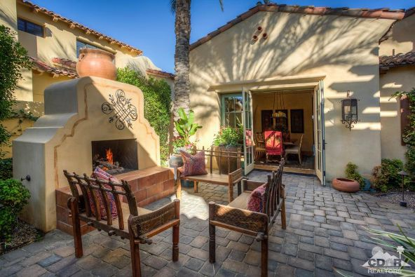 80630 Via Pessaro, La Quinta, CA 92253 Photo 56