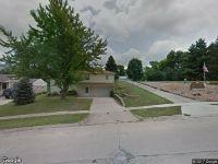 Home for sale: 3rd, Oskaloosa, IA 52577