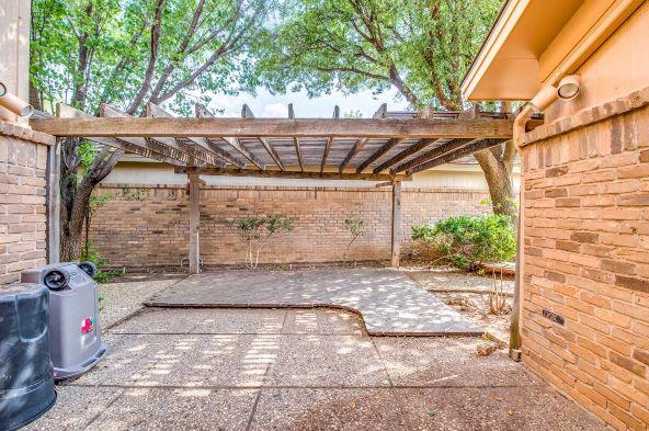 9108 York Avenue, Lubbock, TX 79424 Photo 28