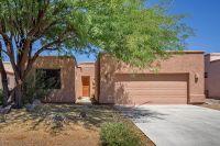 Home for sale: 136 Paseo San Miguel, Tubac, AZ 85646