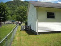 Home for sale: 163 Dakota Ct., Colcord, WV 25048
