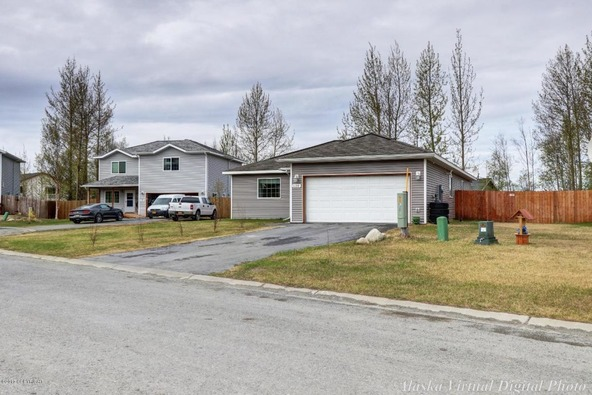 1100 S. Gurn Cir., Palmer, AK 99645 Photo 7