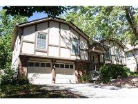Home for sale: 13008 W. 102nd Terrace, Lenexa, KS 66215