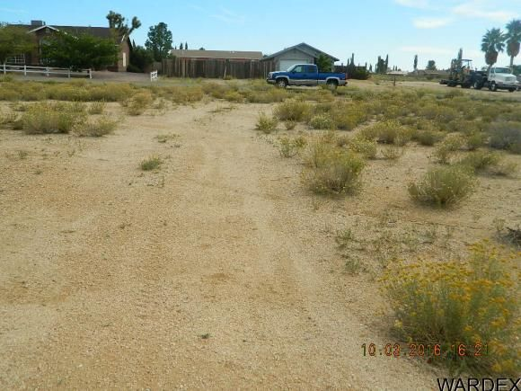 7325 E. Blazed Ridge Dr., Kingman, AZ 86401 Photo 6