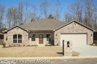 Home for sale: 30 Sierra, Austin, AR 72007