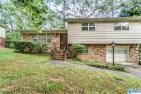 Home for sale: 509 Bonnie Bell Ln., Irondale, AL 35210